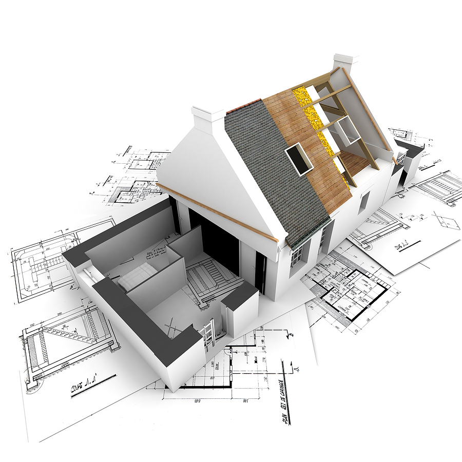 Extensions and Roof Conversions in Crawley